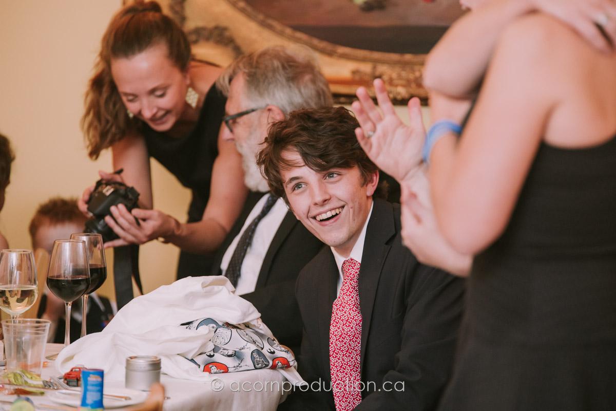 happy-wedding-guest