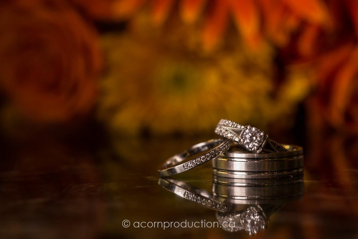 beautiful-ring-shot-toronto-photographer