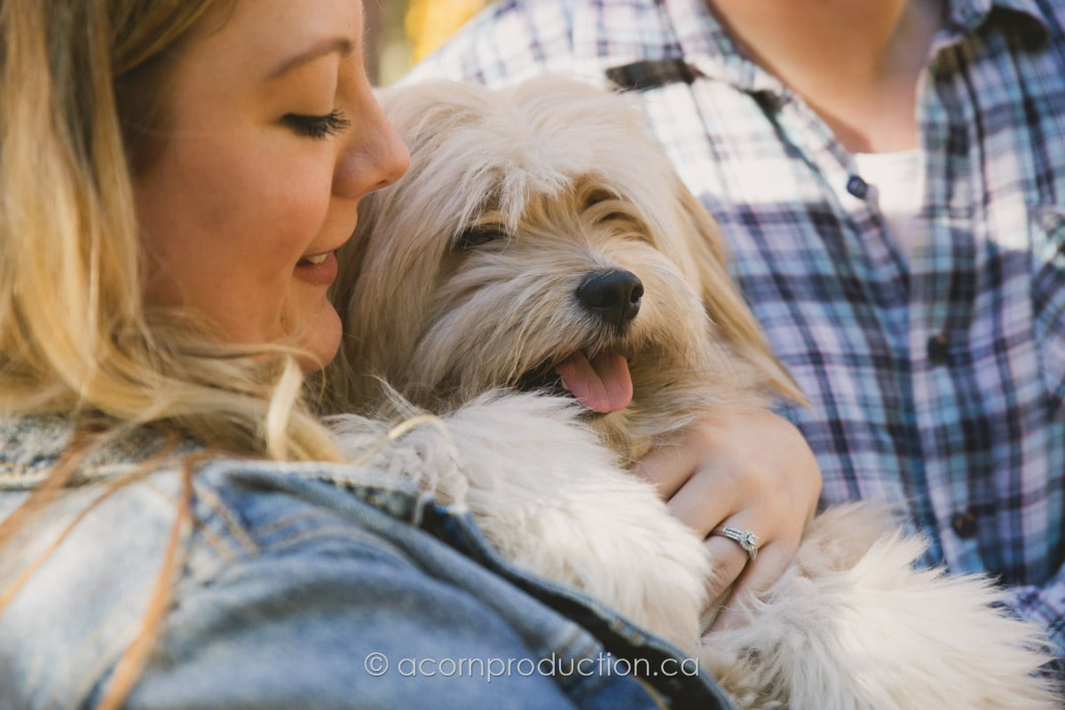 woman-holding-puppy-tight