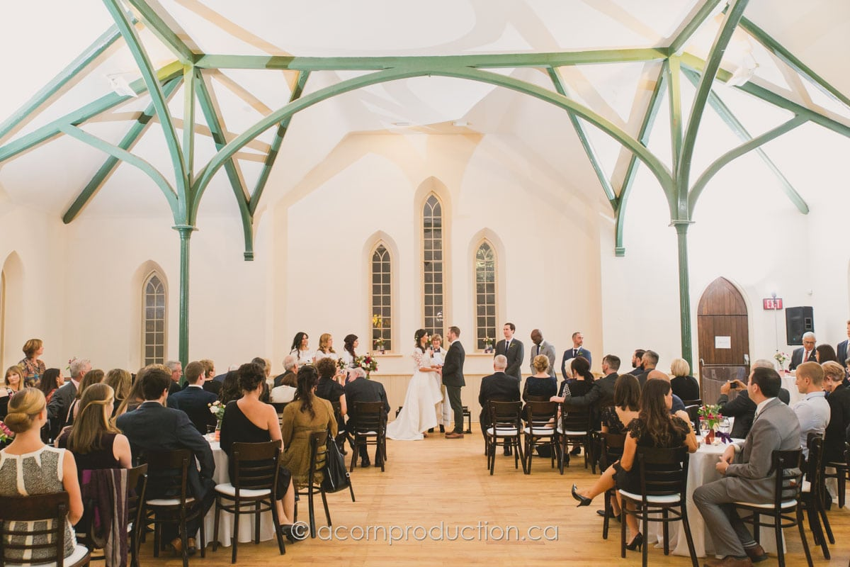enoch turner schoolhouse wedding