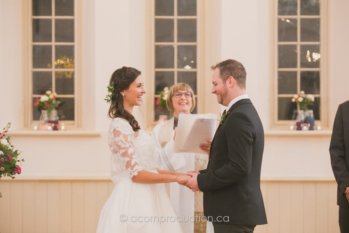 toronto enoch turner schoolhouse wedding
