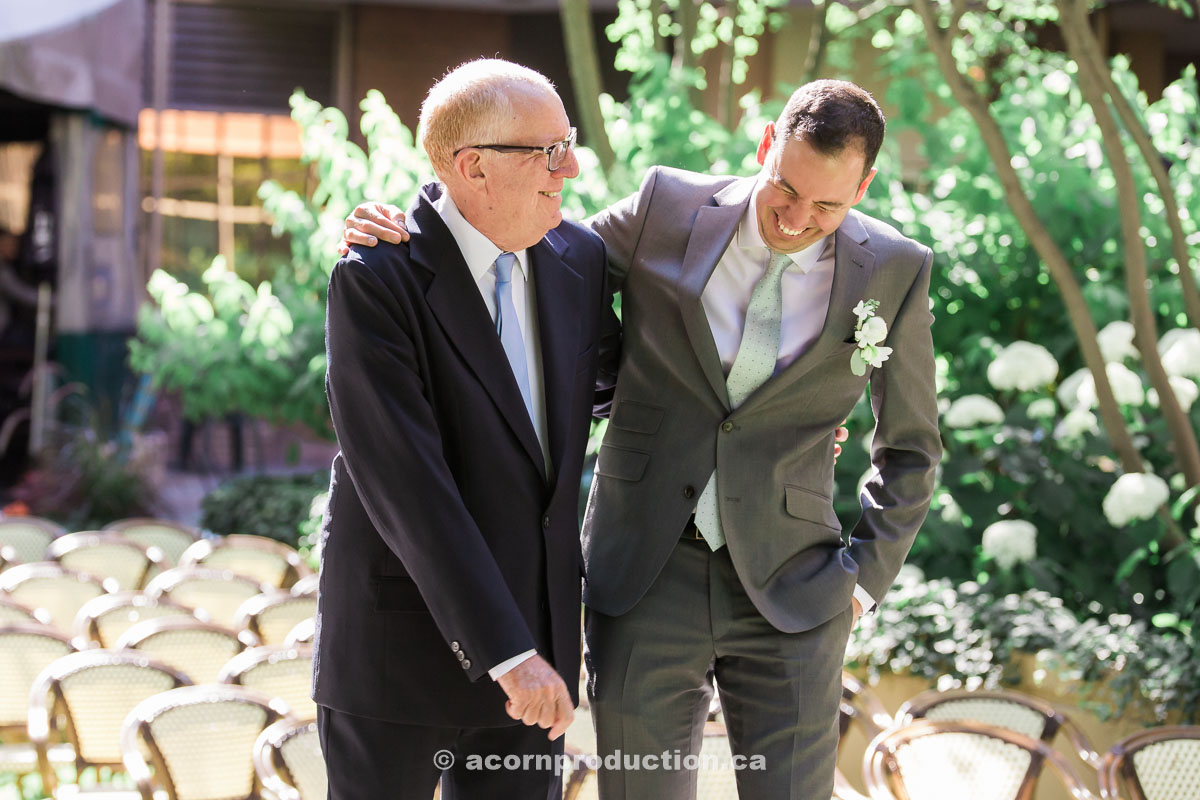toronto-granite-brewery-private-garden-groom-and-his-father-by-acornproduction.ca-03.jpg