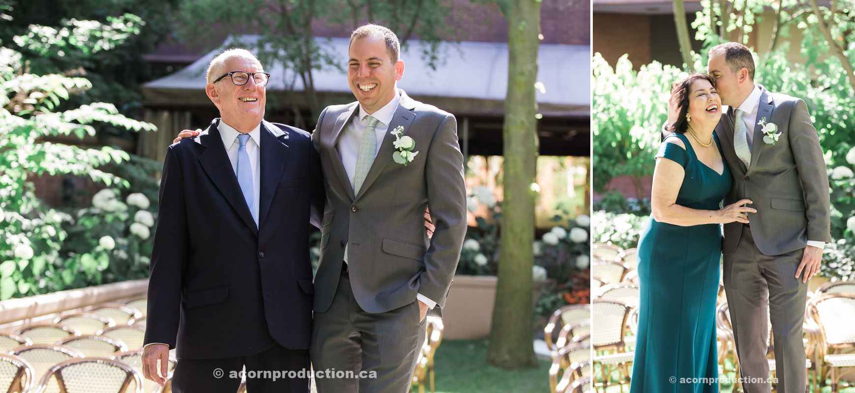 toronto-granite-brewery-wedding-groom-and-his-parents-by-acornproduction.ca-04.jpg