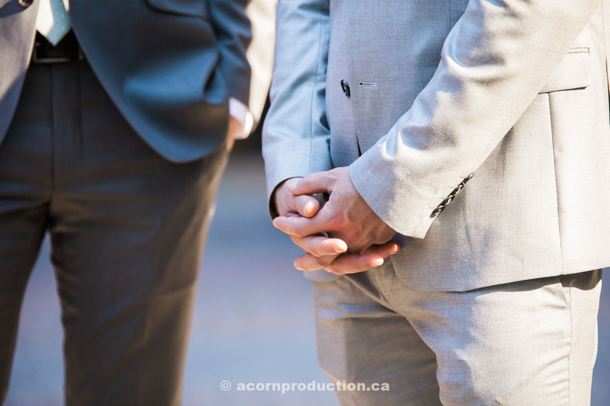 groom-waiting-for-cermony-to-start.jpg