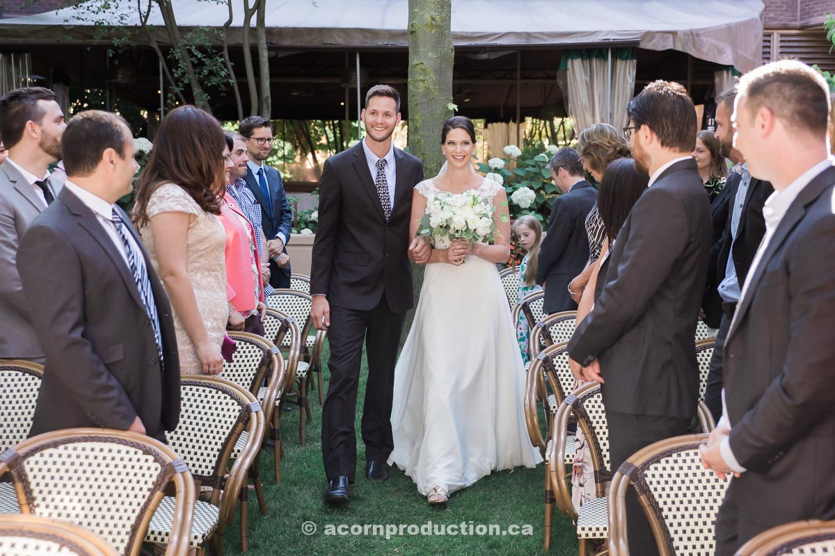 toronto-granite-brewery-wedding-cermony-by-acornproduction.ca-28.jpg