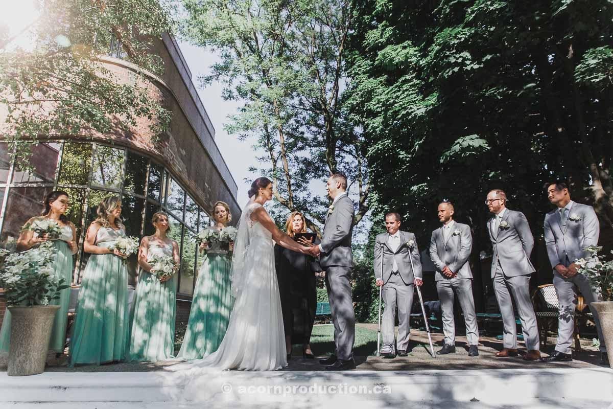 toronto-granite-brewery-wedding-cermony-photography-by-acornproduction.ca-30.jpg