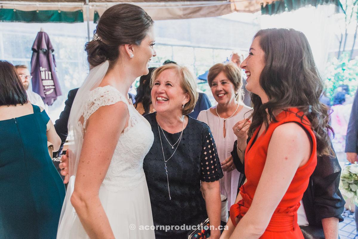 wedding-guests-congraluate-bride.jpg