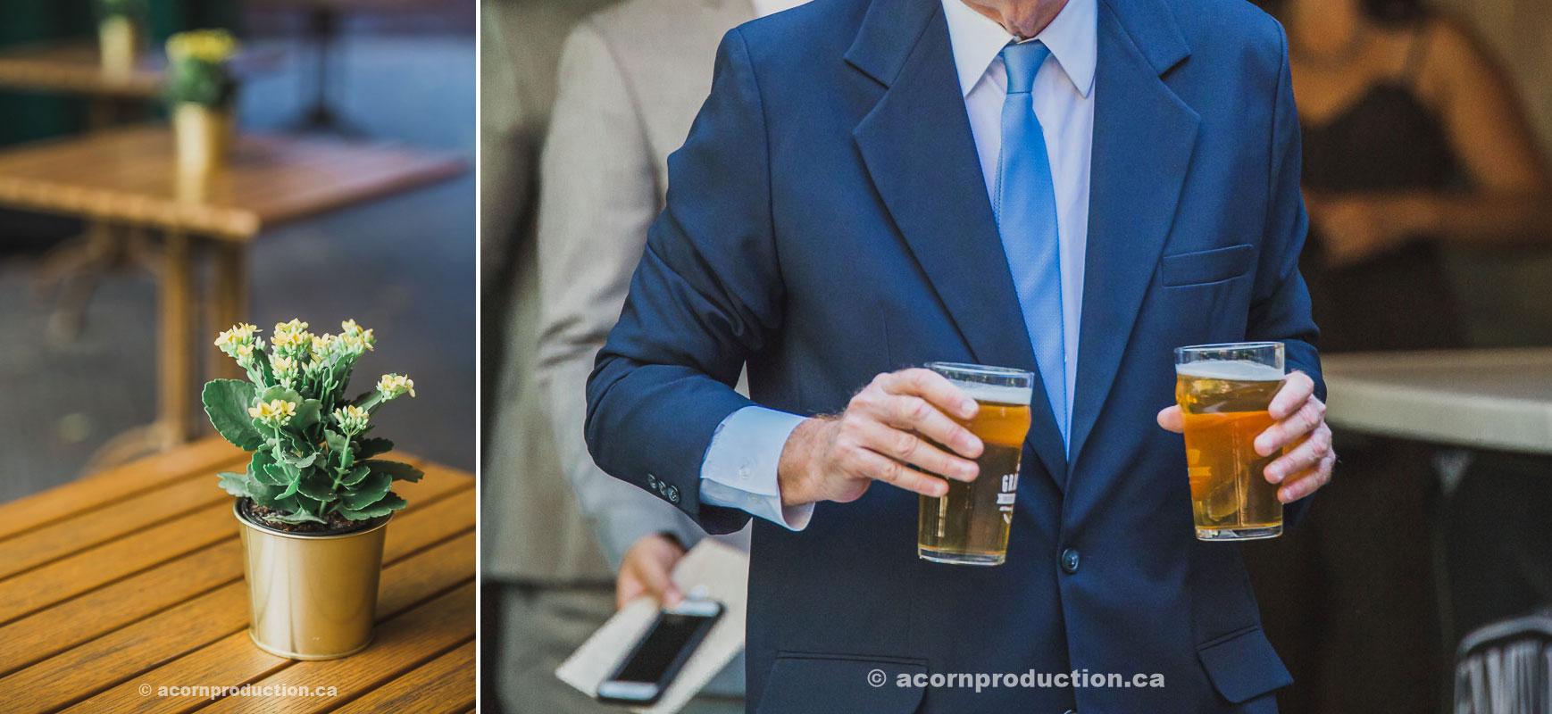 toronto-granite-brewery-wedding-photography-by-acornproduction.ca-09.jpg