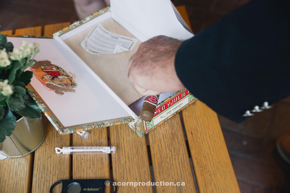 taking-a-cuban-cigar-from-box.jpg