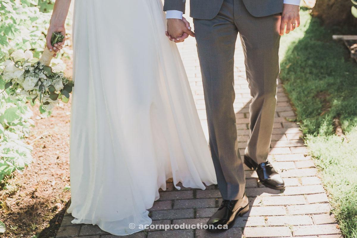 toronto-granite-brewery-wedding-photography-by-acornproduction.ca-45.jpg