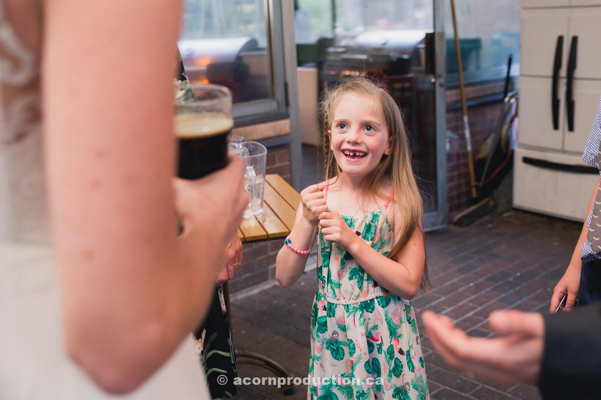 toronto-granite-brewery-wedding-photography-by-acornproduction.ca-67.jpg