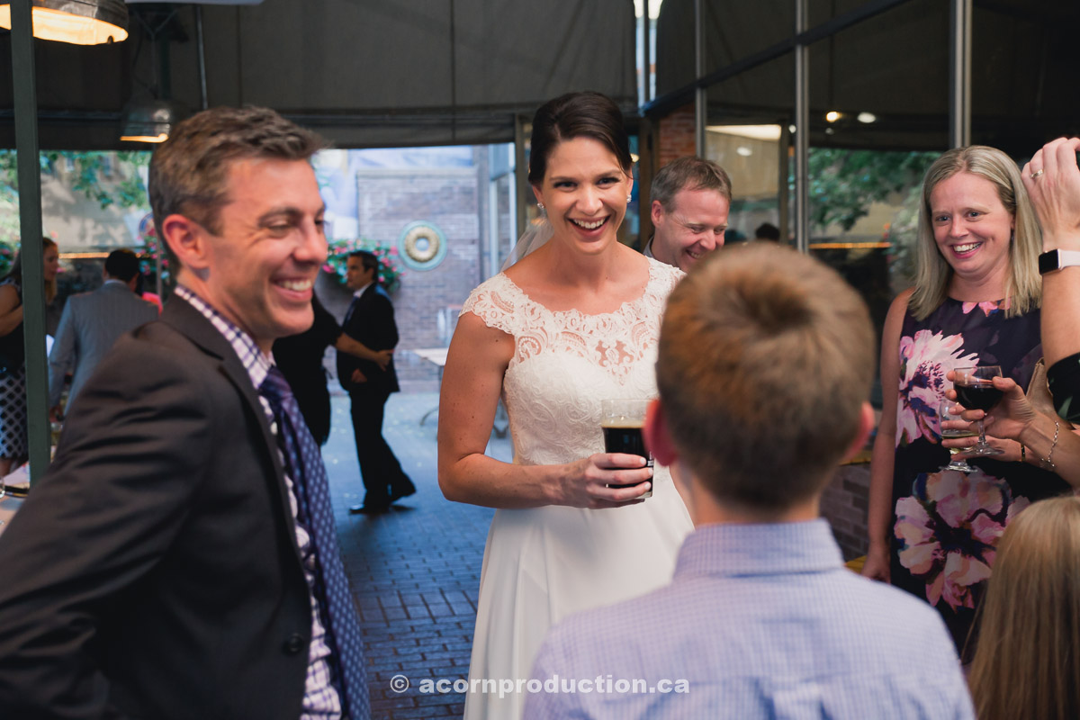 toronto-granite-brewery-wedding-photography-by-acornproduction.ca-66.jpg