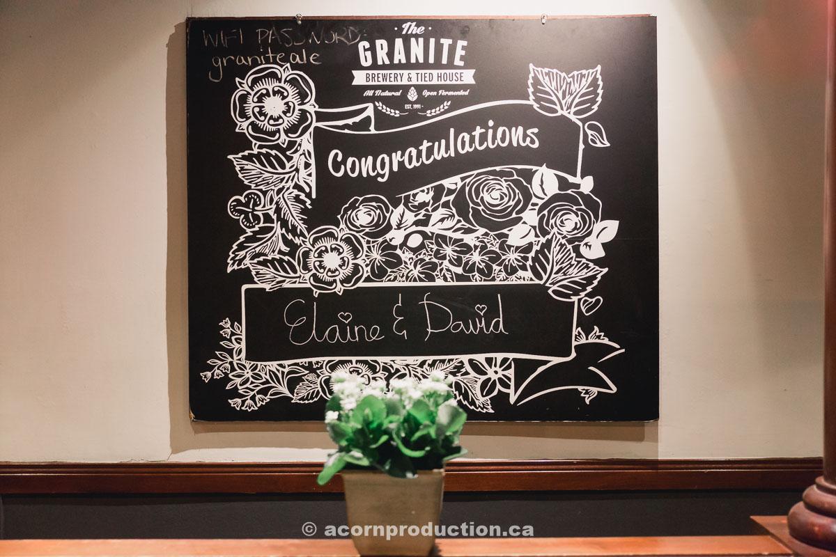 toronto-granite-brewery-wedding-photography-by-acornproduction.ca-12.jpg