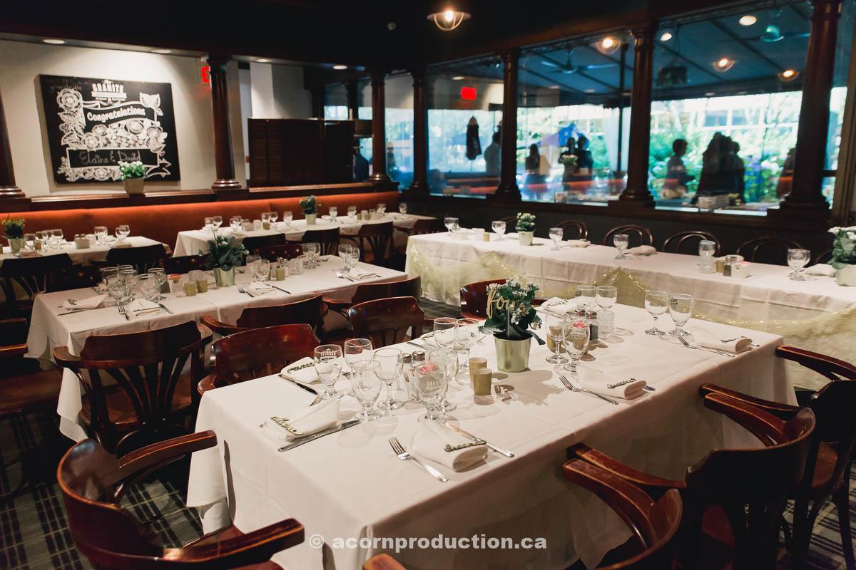 toronto-granite-brewery-wedding-dinner-reception-by-acornproduction.ca-10.jpg