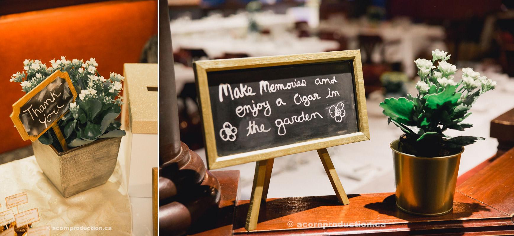 toronto-granite-brewery-wedding-photography-by-acornproduction.ca-18.jpg