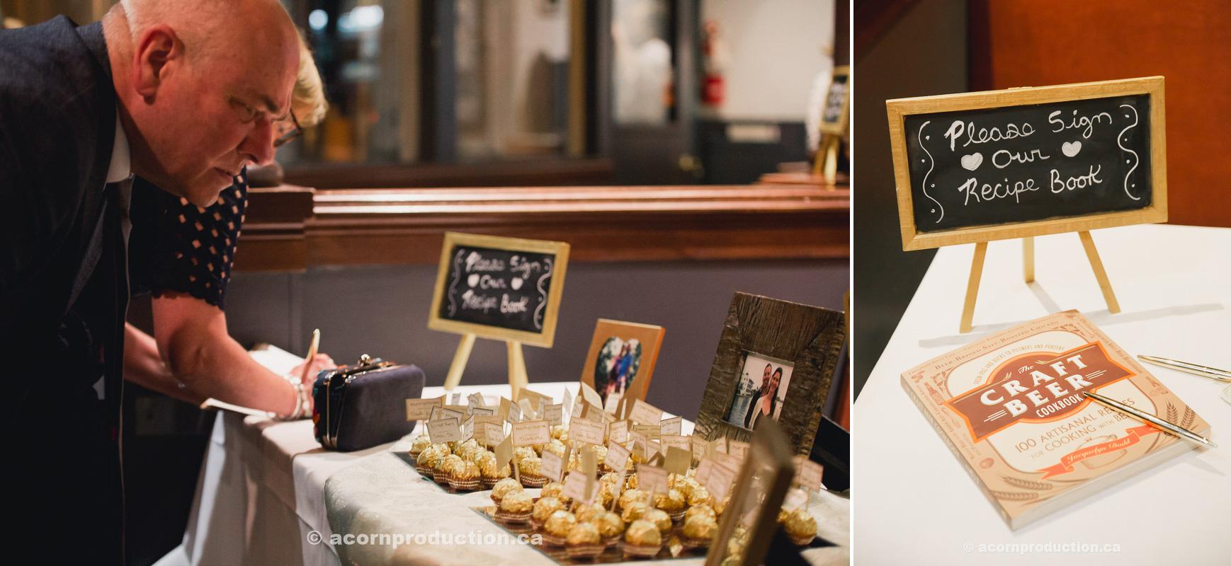 toronto-granite-brewery-wedding-photography-by-acornproduction.ca-15.jpg