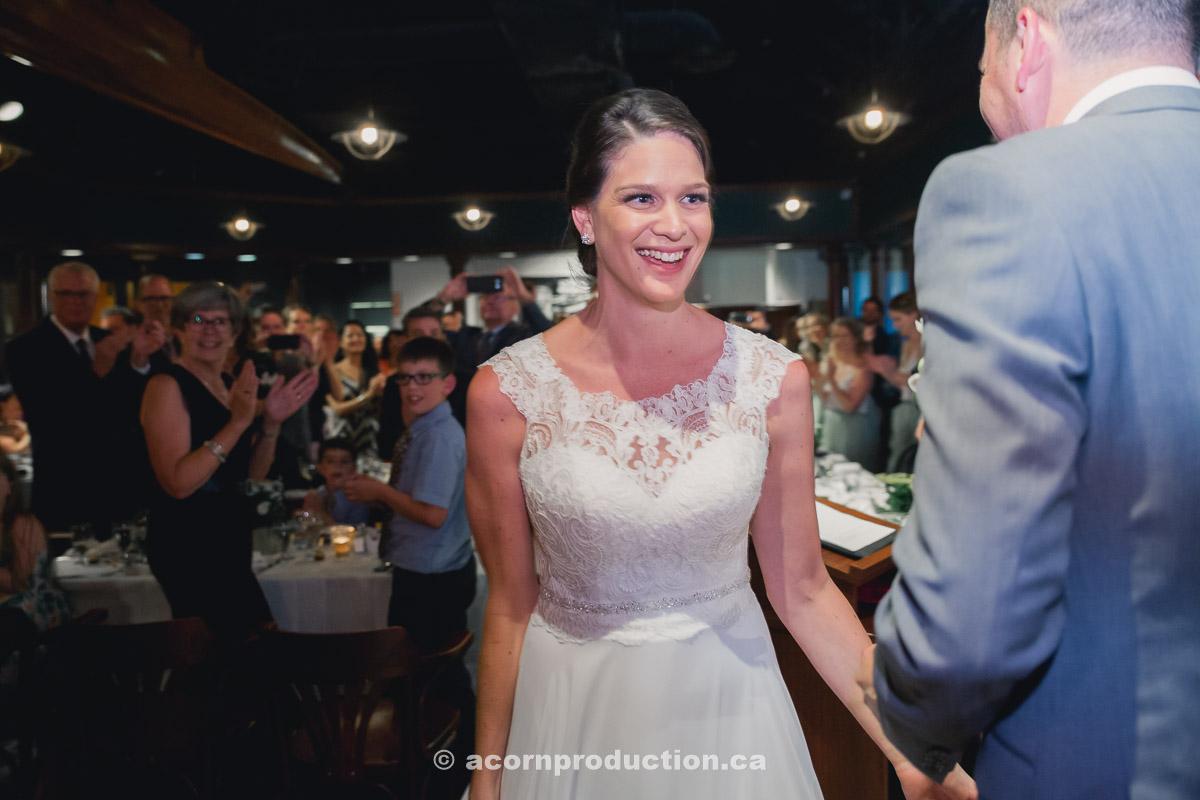 toronto-granite-brewery-wedding-photography-by-acornproduction.ca-80.jpg