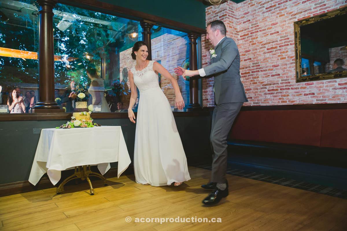 toronto-granite-brewery-wedding-photography-by-acornproduction.ca-84.jpg