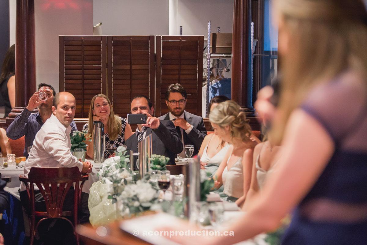 toronto-granite-brewery-wedding-photography-by-acornproduction.ca-87.jpg