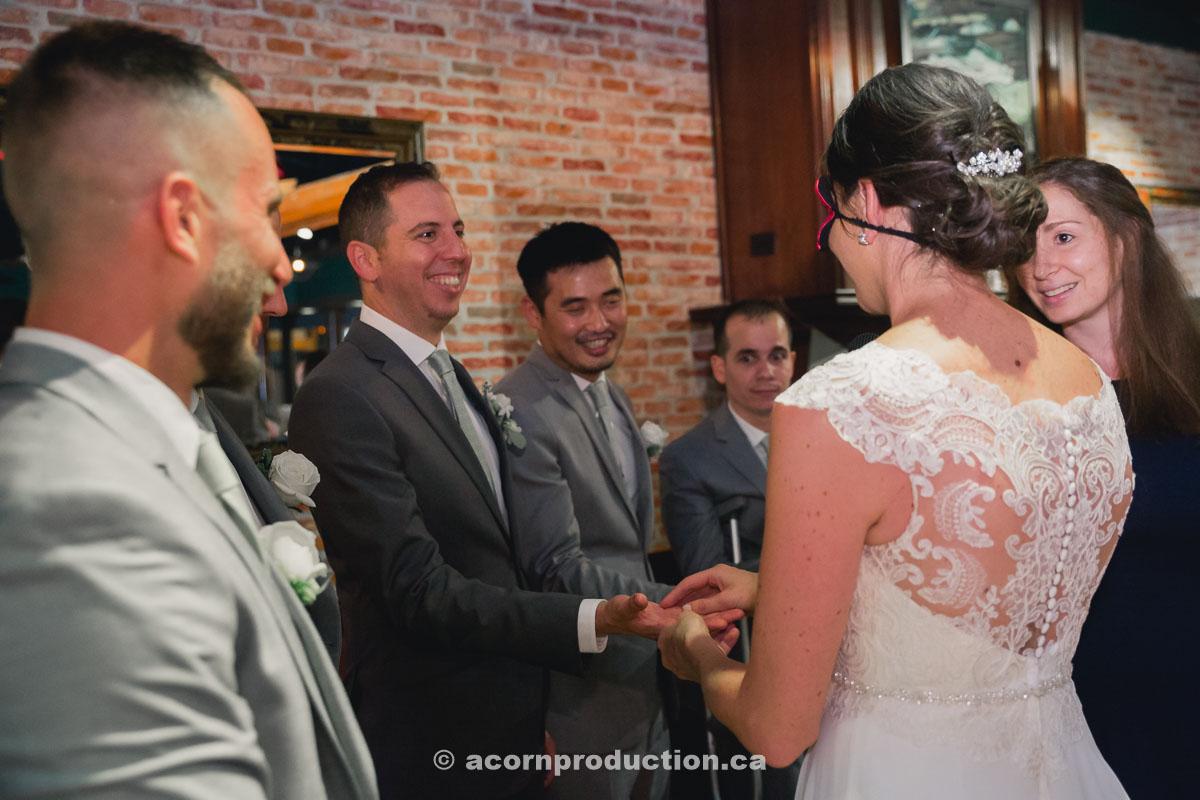 toronto-granite-brewery-wedding-photography-by-acornproduction.ca-89.jpg