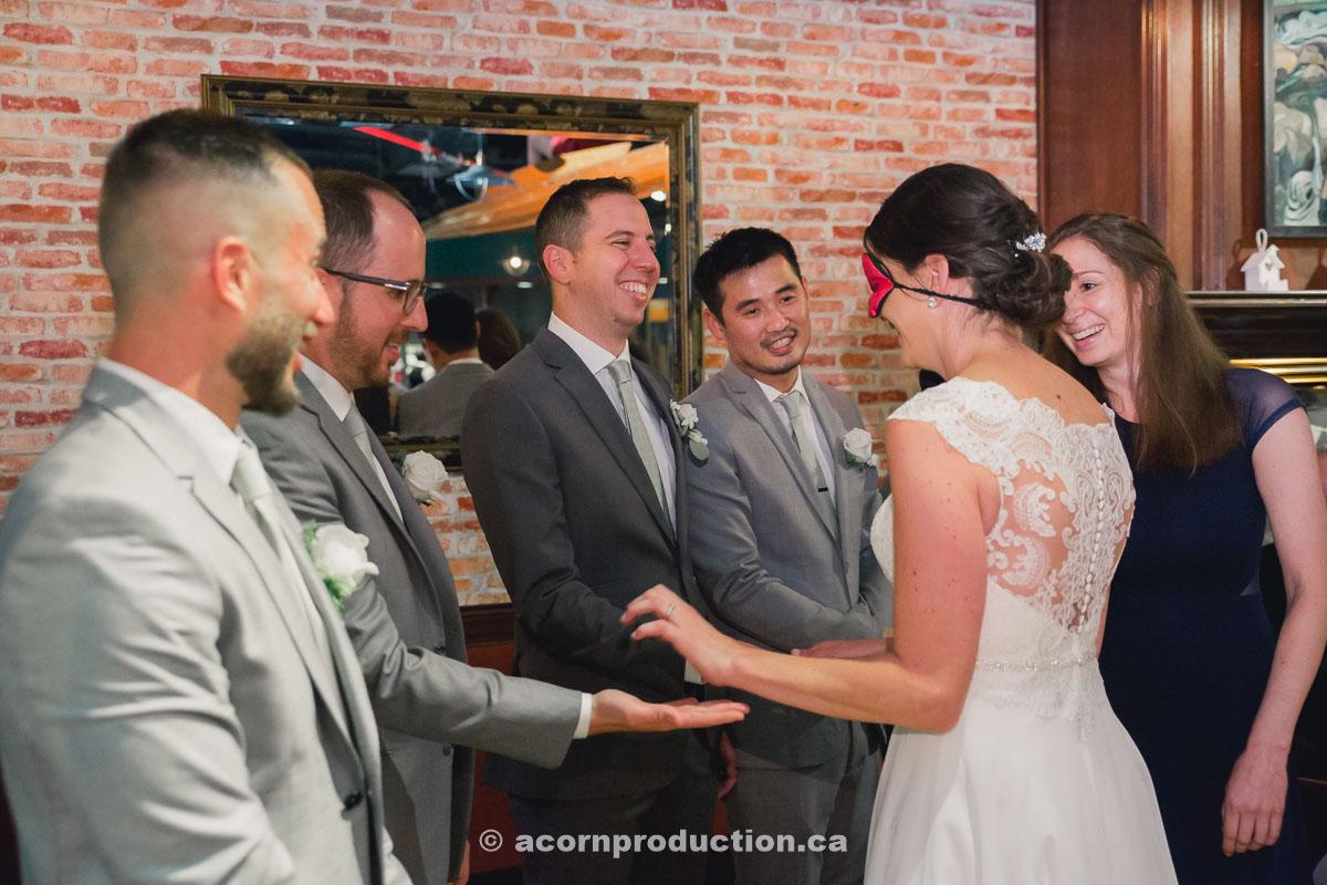 toronto-granite-brewery-wedding-photography-by-acornproduction.ca-91.jpg