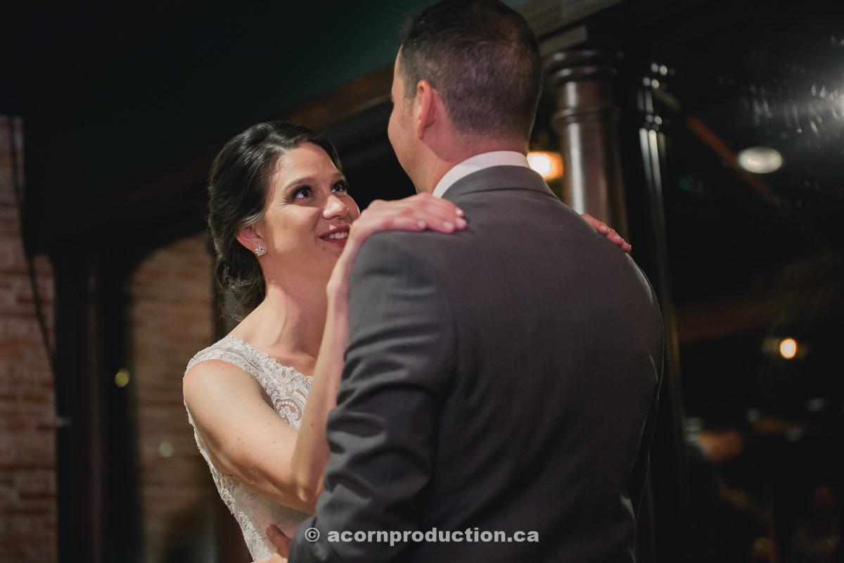 toronto-granite-brewery-wedding-photography-by-acornproduction.ca-140.jpg