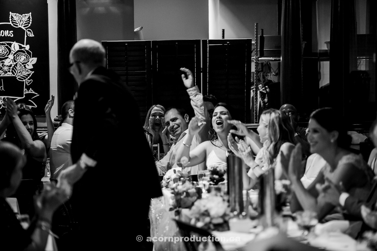 toronto-granite-brewery-wedding-photography-by-acornproduction.ca-122.jpg