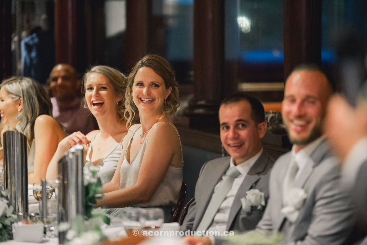 toronto-granite-brewery-wedding-photography-by-acornproduction.ca-127.jpg