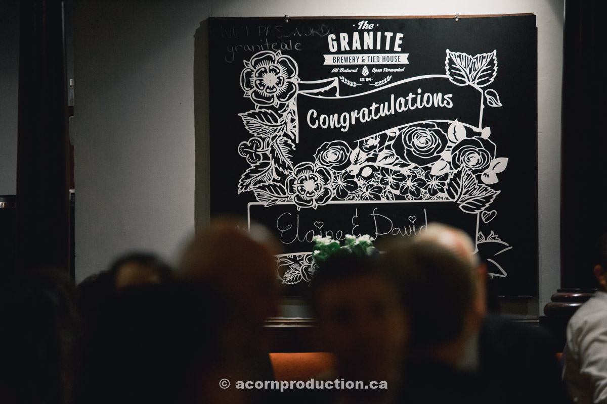 toronto-granite-brewery-wedding-photography-by-acornproduction.ca-117.jpg