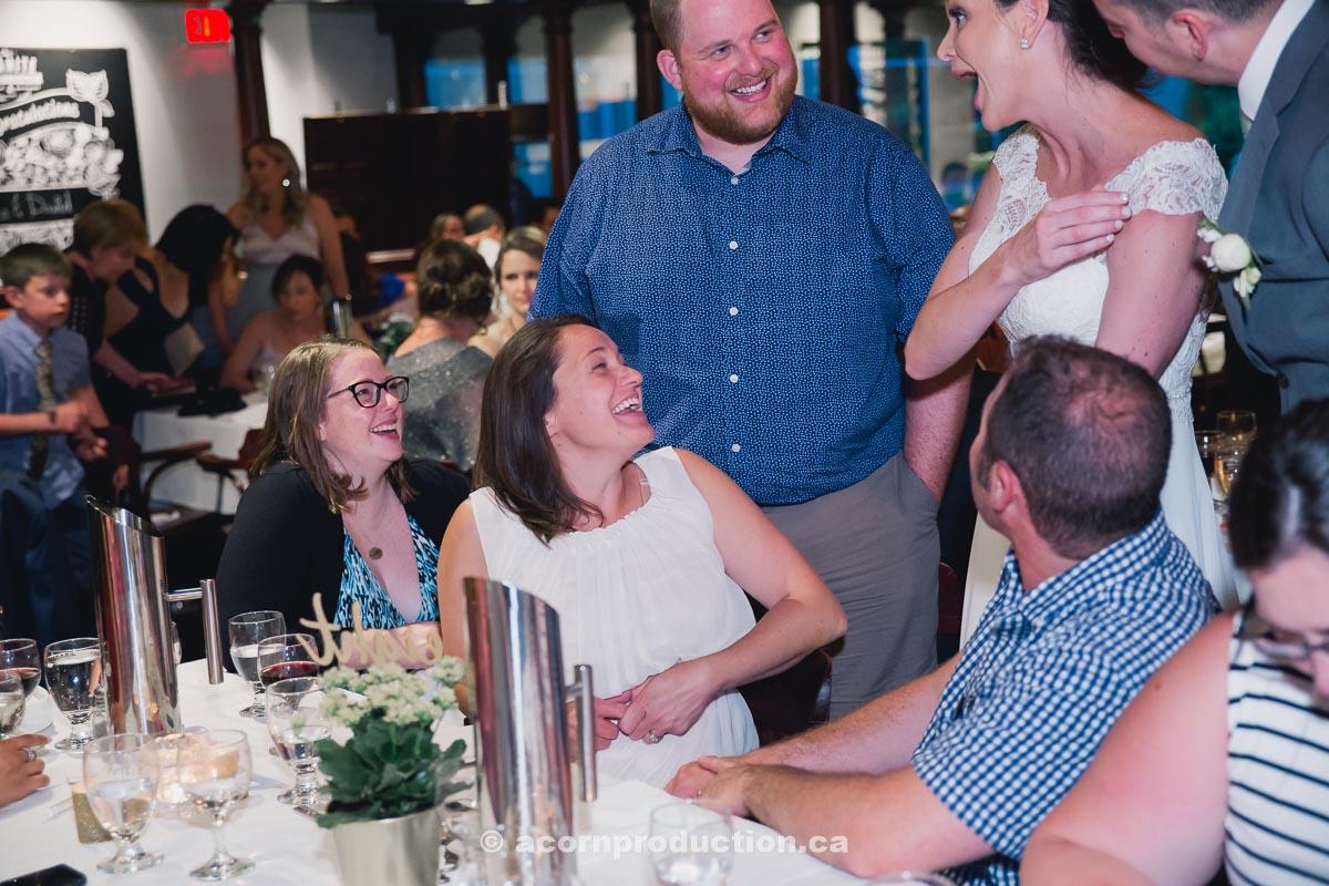 toronto-granite-brewery-wedding-photography-by-acornproduction.ca-111.jpg