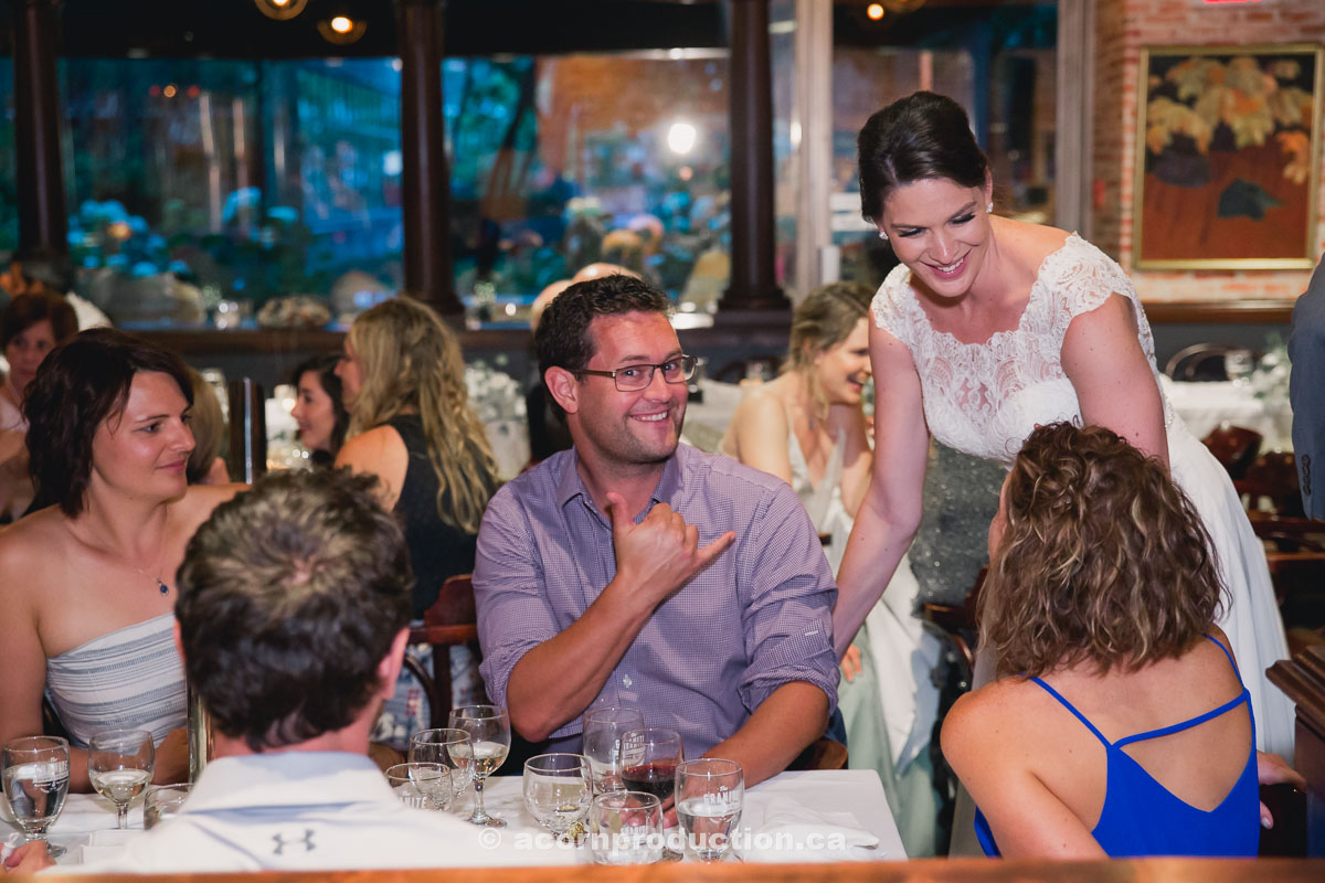 toronto-granite-brewery-wedding-photography-by-acornproduction.ca-112.jpg