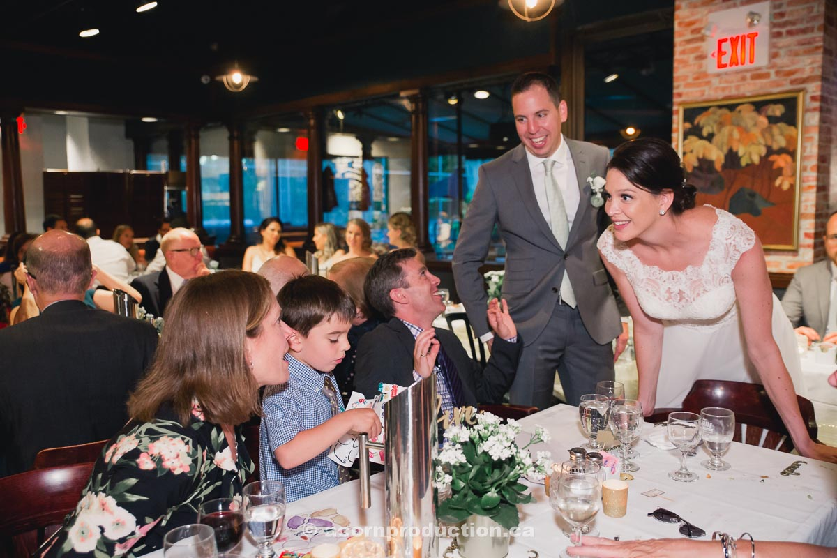 toronto-granite-brewery-wedding-photography-by-acornproduction.ca-102.jpg
