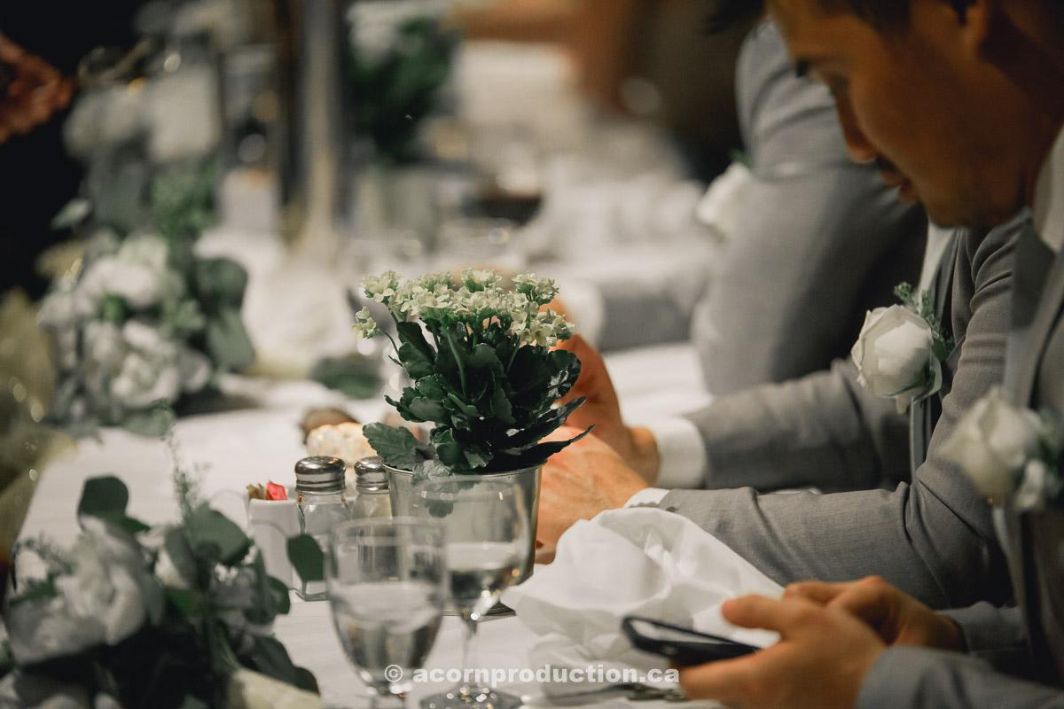 toronto-granite-brewery-wedding-photography-by-acornproduction.ca-105.jpg