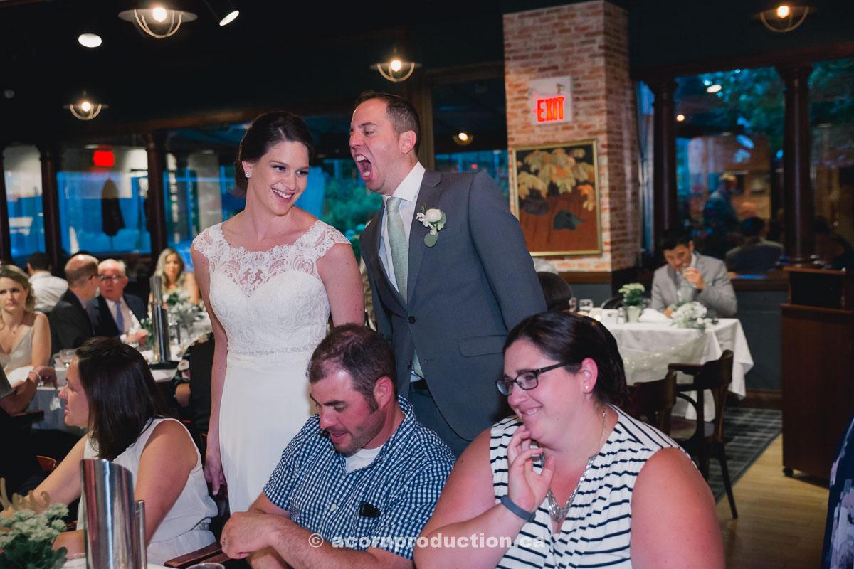 toronto-granite-brewery-wedding-photography-by-acornproduction.ca-109.jpg