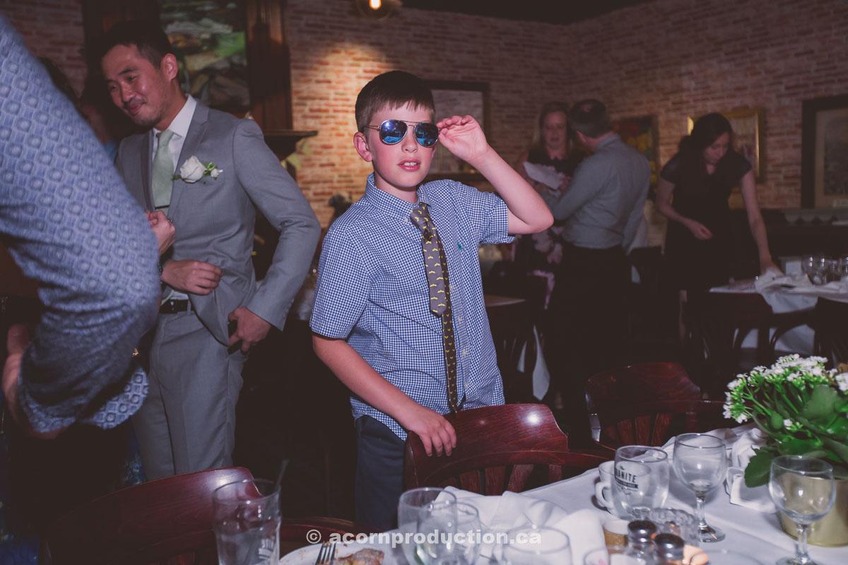 toronto-granite-brewery-wedding-photography-by-acornproduction.ca-142.jpg