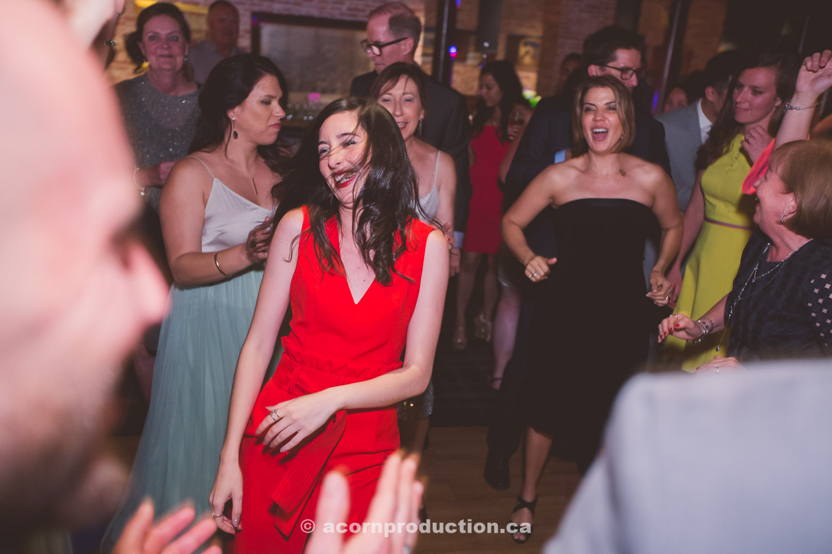 toronto-granite-brewery-wedding-photography-by-acornproduction.ca-144.jpg