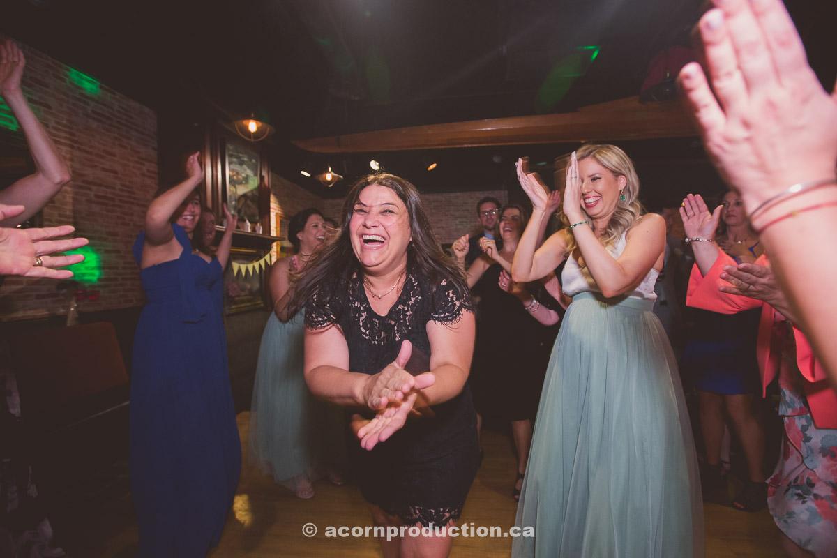 toronto-granite-brewery-wedding-photography-by-acornproduction.ca-146.jpg