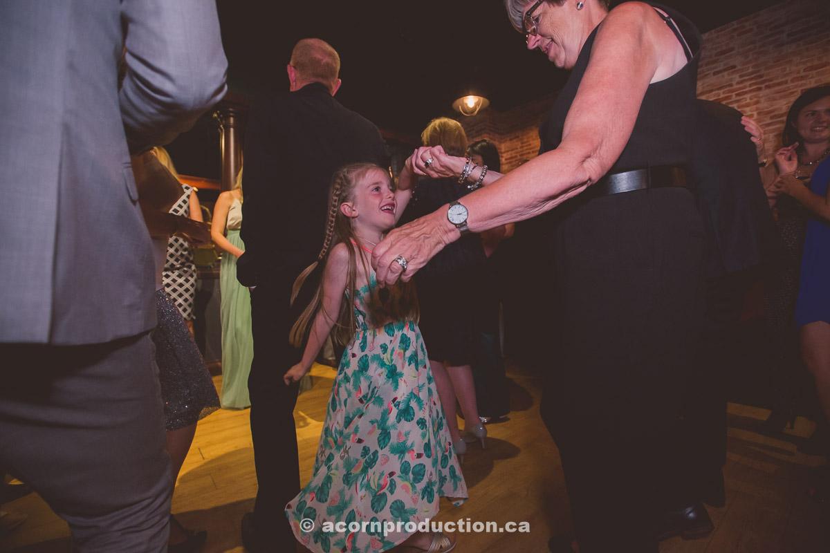 toronto-granite-brewery-wedding-photography-by-acornproduction.ca-141.jpg