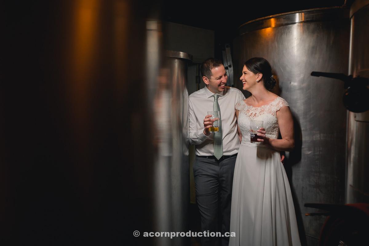 toronto-granite-brewery-wedding-photography-by-acornproduction.ca-149.jpg