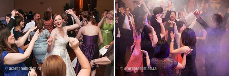 bride-dancing-with-wedding-guests.jpg