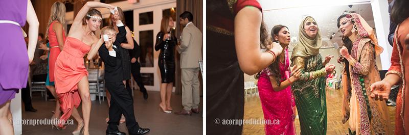 bridesmaid-wdding-guest-dancing.jpg