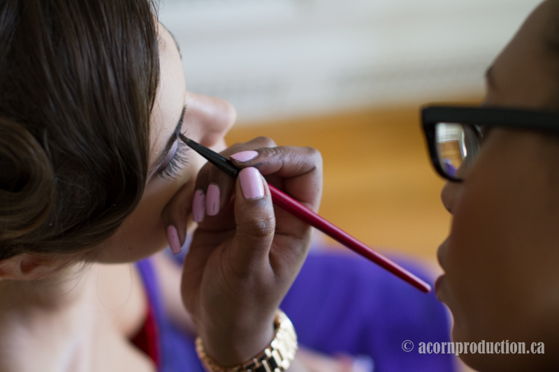 how-to-choose-makeup-artist.jpg