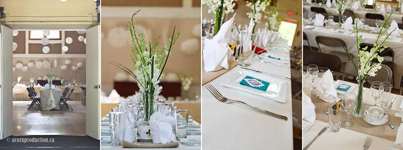 toronto-algonquin-island-clubhouse-wedding-decoration.jpg