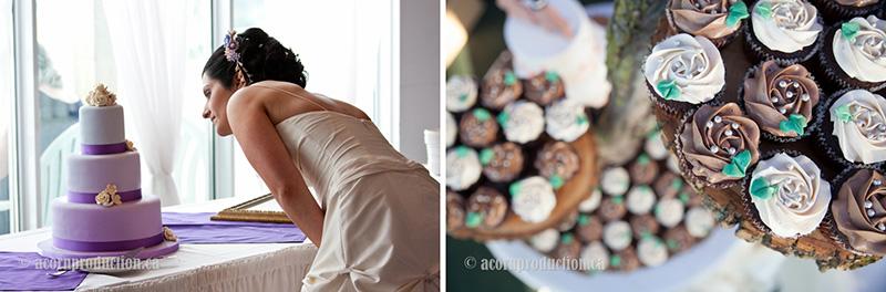 bride-look-at-wedding-cake.jpg