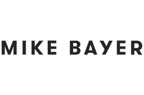 mike bayer.png