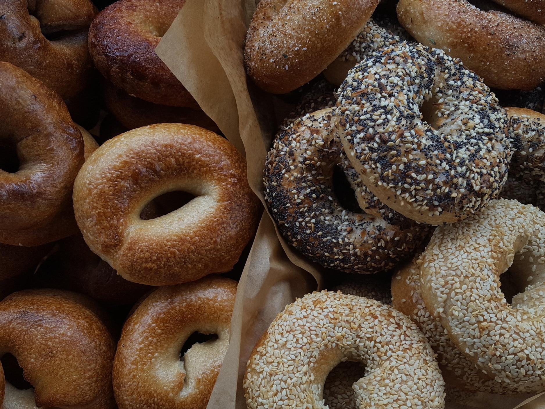 bagels (2).jpg