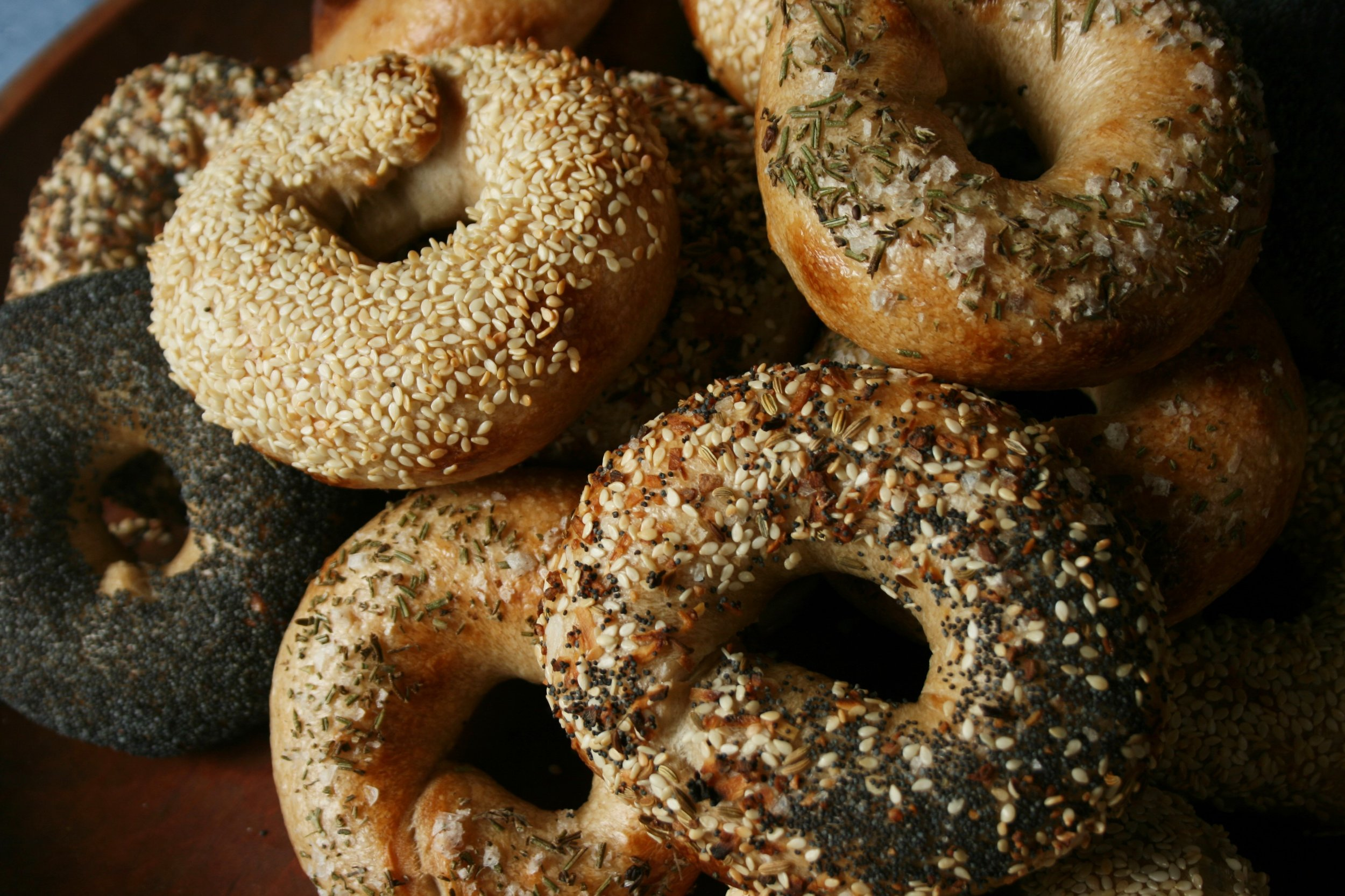 Bagels close Up.jpg