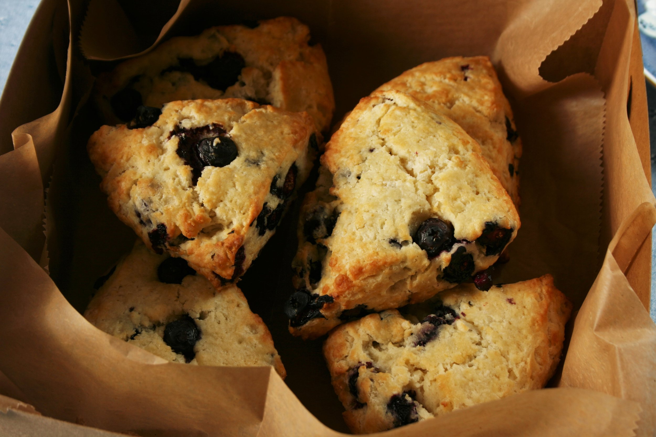 Blue Berry Scones in Box.jpg