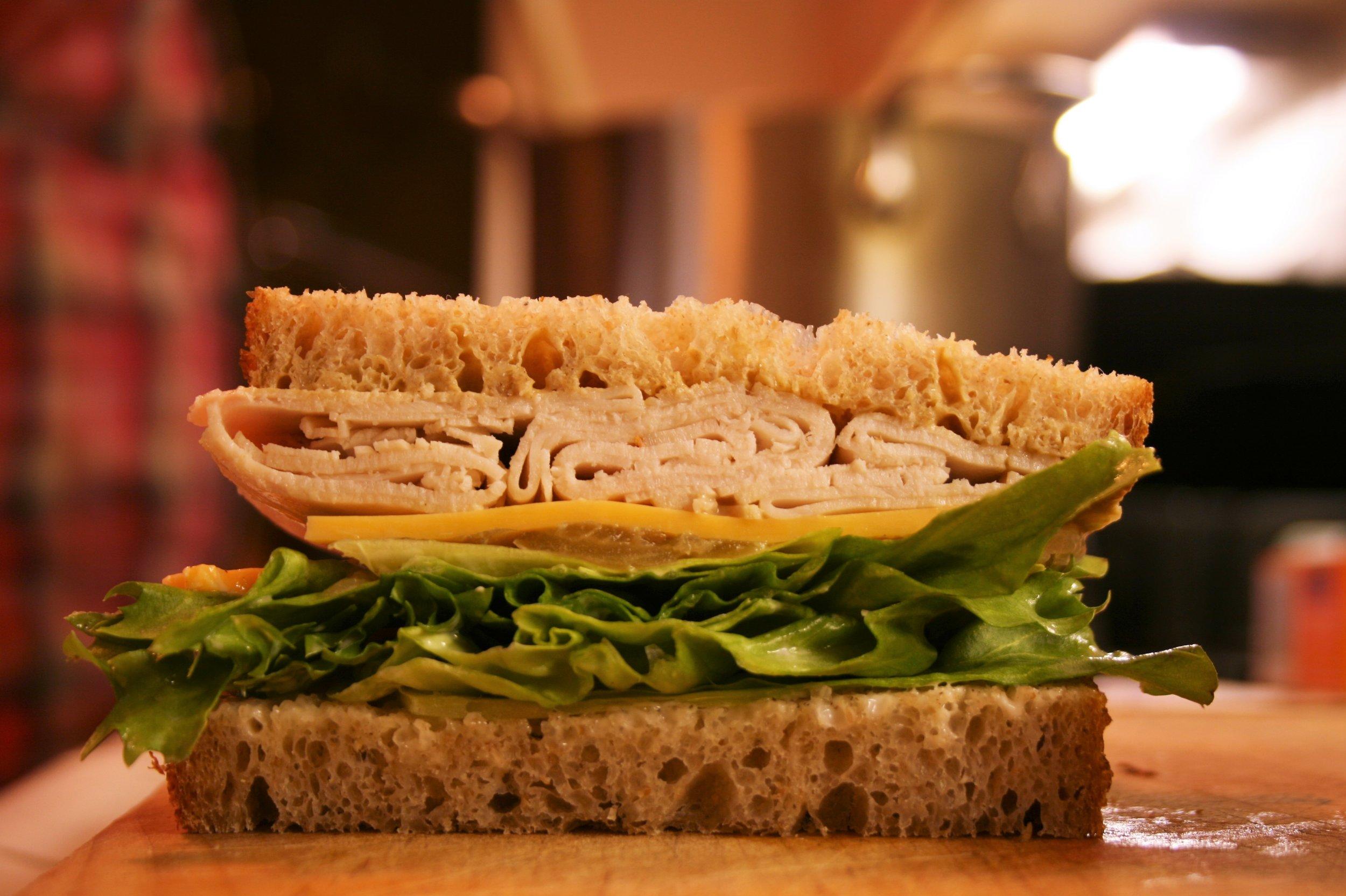 Sandwich Landscape.jpg