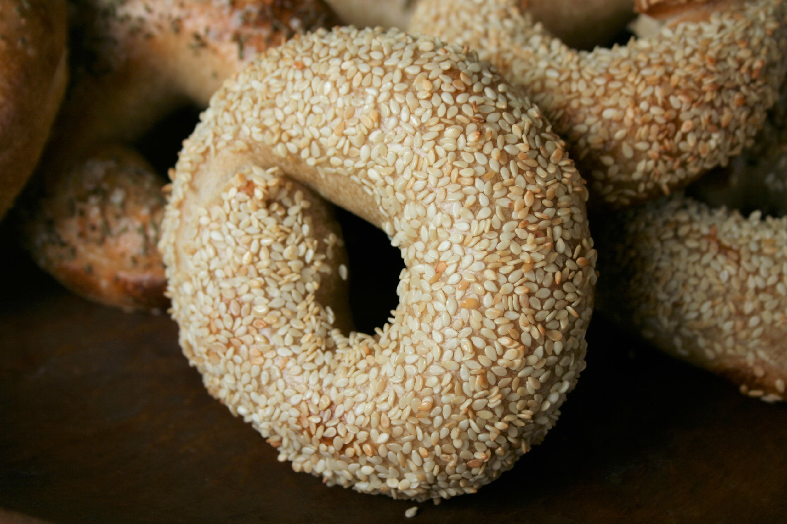 Bagel Sesame.jpg